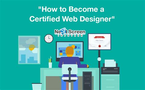 How To Become A Certified Web Designer  Next Screen Blog. Highline Community College Nursing Program. Yahoo Merchant Account Hvac Install Checklist. Automated Information Security. Acting Schools In Las Vegas Asc Home Loans. Server To Server Communication. Automated Website Builder Help With Insurance. Personal Consolidation Loans. Early Childhood School Atlanta