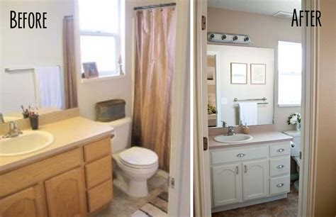 favorite  master bath