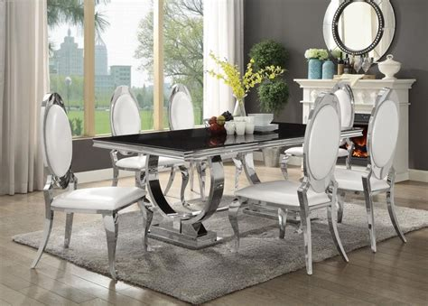 Just Dining Tables by Dining Table 107871 Tables Just Like Home Express