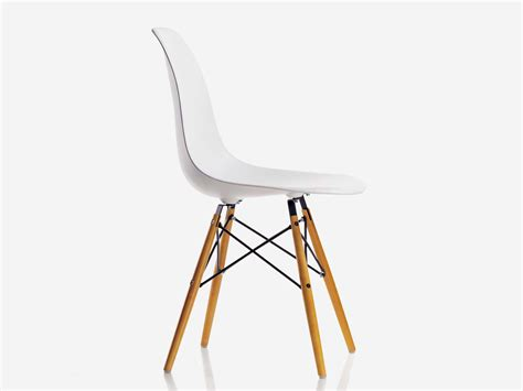 eames chaises eames chairs wikart interiorwiktoria florek abstract