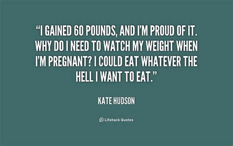 Gaining Weight Quotes Quotesgram. God Quotes About Being Strong. Rainy Day Quotes Urdu. Inspiring Quotes Elementary Students. Relationship Quotes In Hindi. Beautiful Vintage Quotes. Birthday Quotes For Him Pinterest. Short Quotes Kush And Wizdom. Inspirational Quotes Yourself