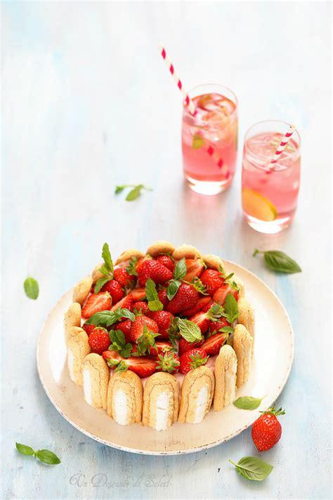 jeux de aux fraises cuisine jeux de aux fraises cuisine gateaux secrets