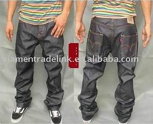 Boyfriend Jeans Definition | Clothing Jeans