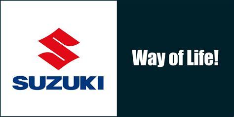 Pak Suzuki Motors by Pak Suzuki Is In Turmoil As Profits Declined By 30