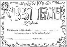 HD Wallpapers Printable Coloring Pages For Teacher Appreciation Week