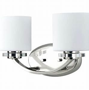Bathroom Light Vent Heater Wiring Diagram Bathroom Fan