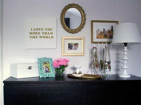 Easy Diy Canvas Wall Quotes. Quotesgram