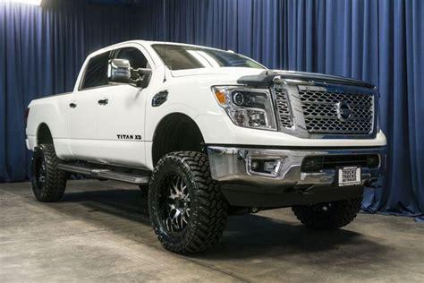nissan cummins brand new ford trucks autos post