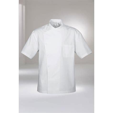 bragard veste cuisine veste de cuisine bragard julius restauration 233 cole lyc 233 e