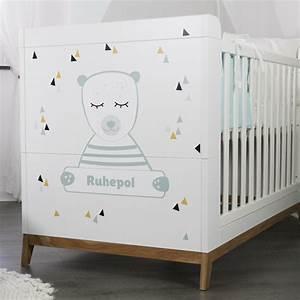 Ab Wann Bettdecke Für Kleinkinder : ab wann brauchen kinder ein eigenes zimmer antworten bei limmaland ~ Bigdaddyawards.com Haus und Dekorationen