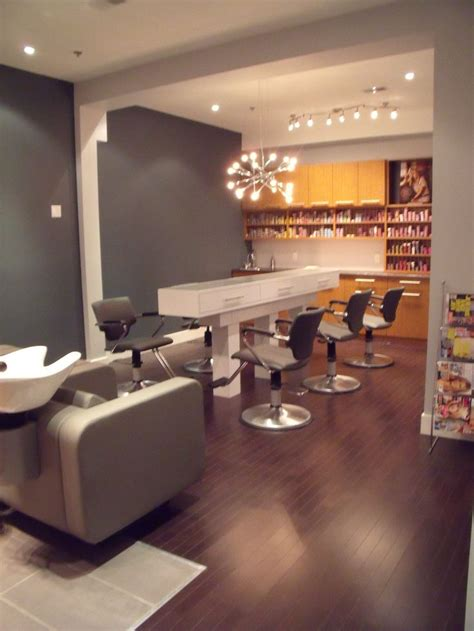 the color room salon 25 best ideas about salon color bar on salon
