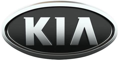 logo kia png brand kit tai beauch