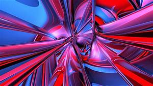 Windows, 8, Hd, Wallpapers, Abstract, Hd, Wallpapers, Part, 1
