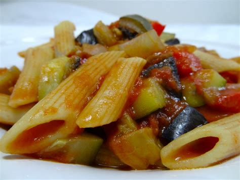 cuisiner la ratatouille recette de ratatouille weight watchers dine move