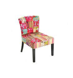 fauteuil patchwork ikea recherche google fauteuil