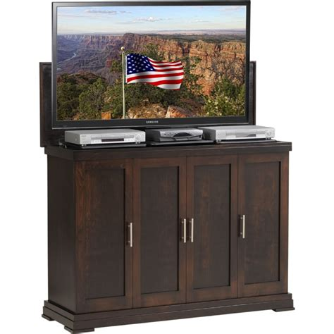 decals for kitchen cabinets flat screen tv cabinet woodsmith 28 images black 6474