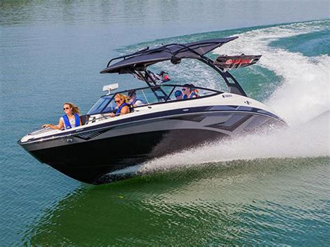 Reno Boat Dealers by Page 1 Of 27 Boats For Sale Near Reno Nv Boattrader