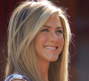 List of awards and nominations received by Jennifer Aniston - Wikipedia