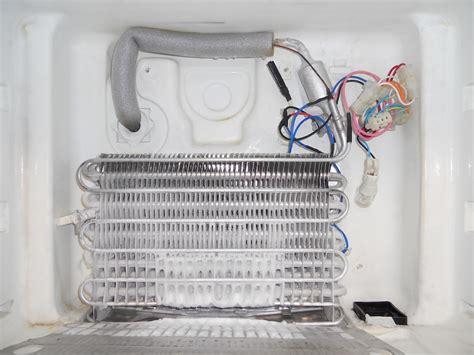 solucionado heladera whirlpool arb 254 enciende alarma yoreparo