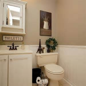 brandon beige benjamin moore diy bathroom pinterest