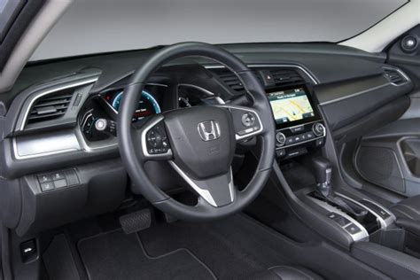 honda civic 2017 interior 2017 honda civic hatchback release date price specs