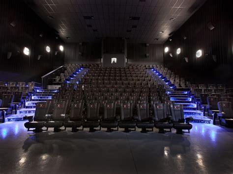 theater chains aluxcom