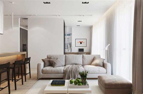 Дизайн квартиры студии фото 50, 40, 35, 30, 25 и 20 кв м