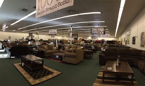 Home Decor Furniture Bakersfield Ca 93301 : Photos For Oak And Sofa Liquidators