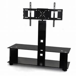 Tv Rack Drehbar : lcd kaufen test electronic star lcd plasma tv rack mit universal tv halterung 50kg 127cm drehbar ~ Frokenaadalensverden.com Haus und Dekorationen