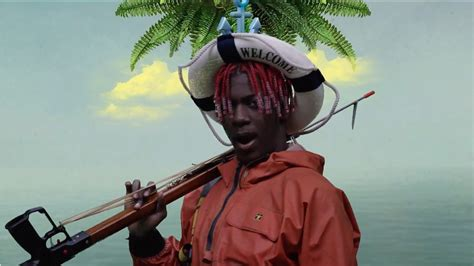 Lil Yachty Lil Boat 3 by Lil Yachty 1night Microphonebully