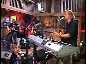Daryl Hall feat. Monte Montgomery - North Star (Live ...