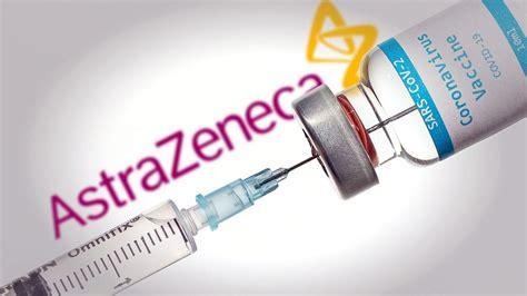 Zuvor hatte bereits die europäische arzneimittelbehörde ema eine bedingte zulassung für personen ab 18 jahren empfohlen. Wirksamkeit von Astrazeneca-Vakzin vergleichbar mit ...