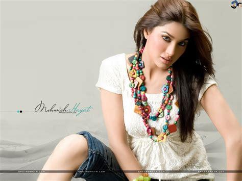 full hd hot wallpapers  pakistani actress models