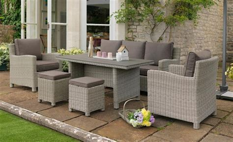 wicker garden furniture kettler official site