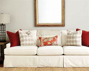 living room pillows for couches best site wiring harness With designer decorative pillows for couch