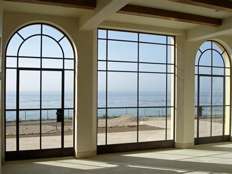 Door - Window : Gw & Associates-doors, Windows & Fine Artisan Millwork