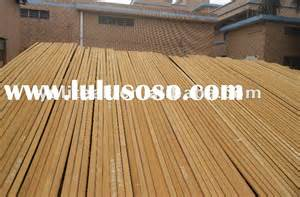 Tongue And Groove Roof Decking Spans by Wooden Decking October 2012