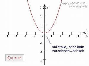 Nullstellen Berechnen Funktion 3 Grades : vorzeichenverlauf des graphen rationale funktionen ~ Themetempest.com Abrechnung