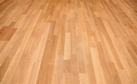 discount timber flooring 3 things to look out for in discounted calgary hardwood flooring