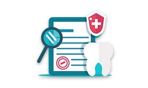 dental insurance  seniors   retirement living