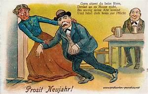 Dankeschön Sprüche Bilder : lustige bilder und lustige fotos ~ Frokenaadalensverden.com Haus und Dekorationen