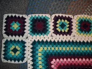 17 Best images about My Knitting & Crochet Basket on