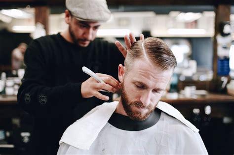 razorbacks barber shop    reviews barbers    st long beach ca
