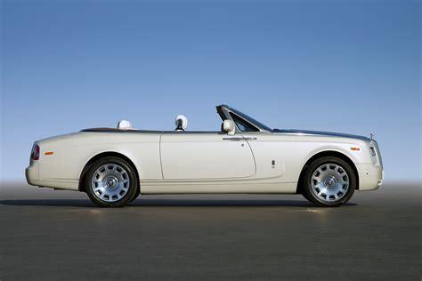 Rolls-royce Phantom Coupe 11 Free Car Wallpaper