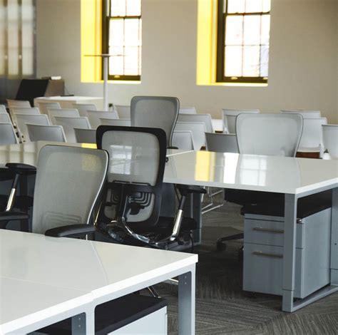 nettoyage bureaux montpellier nettoyage de bureaux par une entreprise spécialisée belcco