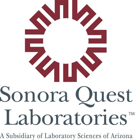quest lab phone number sonora quest laboratories laboratory testing 9305 w