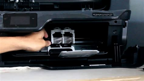 How to install hp deskjet ink advantage 3835 driver by using setup file or without cd or dvd driver. Hp Deskjet 3835 Software Download / Deskjet 3835 Usb Setup Installation And Troubleshooting ...