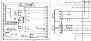 Trail Boss 325 Wiring Diagram
