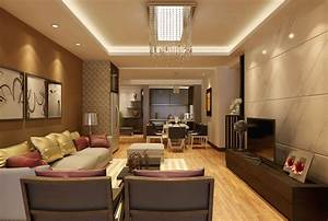 living room interior design samples With interior design samples