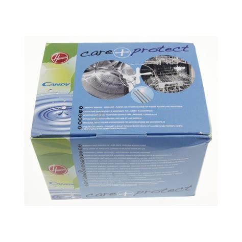 d 233 tartrant nettoyant hoover lave linge lave vaisselle 49032472